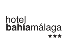 Hotel Bahía Málaga