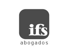 IFS Abogados