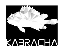 Kabracha